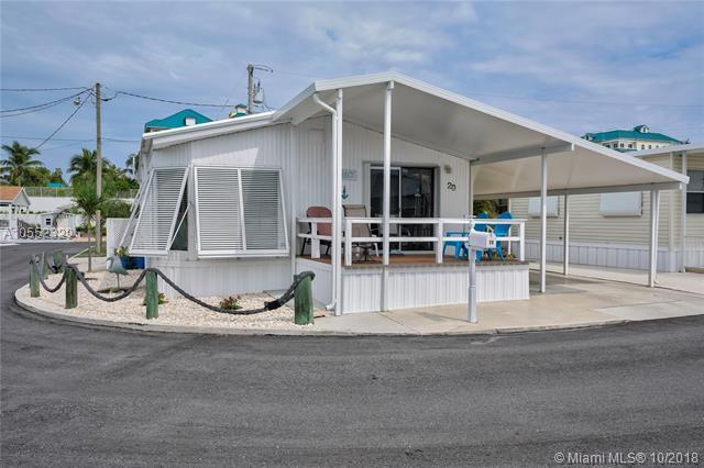 14661 Us Highway 1 Lot 20, Juno Beach, FL 33408 (MLS #A10552329) :: Miami Villa Team