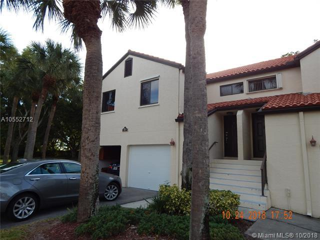 Boynton Beach, FL 33426 :: Miami Villa Team