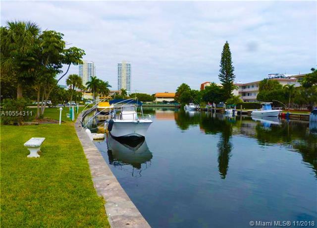 300 Layne Blvd #311, Hallandale, FL 33009 (MLS #A10554311) :: Green Realty Properties