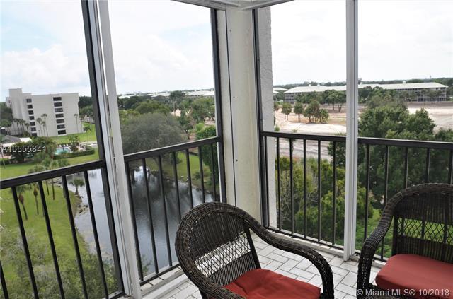 6530 Boca Del Mar Dr #731, Boca Raton, FL 33433 (MLS #A10555841) :: Green Realty Properties