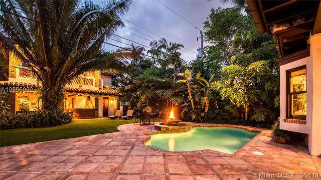 605 SE 9th Ave, Fort Lauderdale, FL 33301 (MLS #A10556002) :: Prestige Realty Group