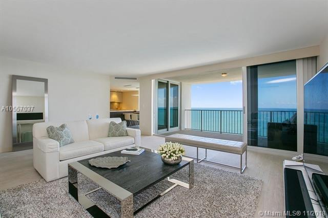 881 Ocean Dr Ph 27E, Key Biscayne, FL 33149 (MLS #A10557037) :: Prestige Realty Group