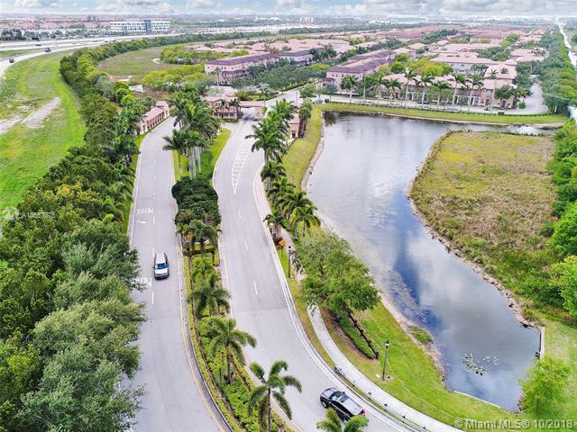 1328 SW 147th Ave #1328, Pembroke Pines, FL 33027 (MLS #A10557676) :: Grove Properties