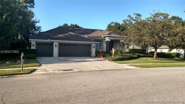 6153 Misty Oaks Court, Other City - In The State Of Florida, FL 34243 (MLS #A10557965) :: Green Realty Properties