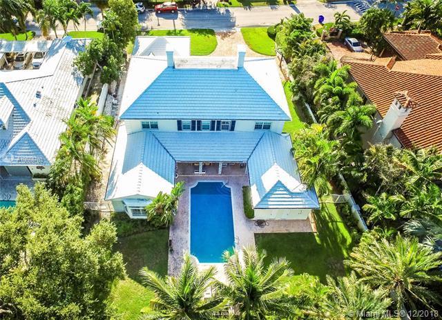 4255 Lake Rd, Miami, FL 33137 (MLS #A10558760) :: Miami Lifestyle