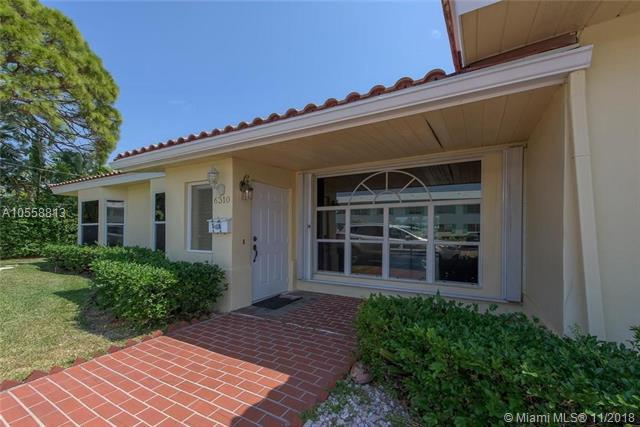 6310 NE 19th Ave, Fort Lauderdale, FL 33308 (MLS #A10558813) :: The Riley Smith Group