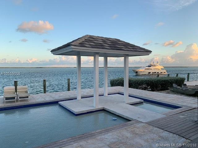 61500 Bimini Bay, Other City - Keys/Islands/Caribbean, FL 00000 (MLS #A10559055) :: Green Realty Properties
