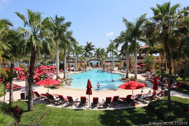 1023 SW Diamond Head Way, Palm Beach Gardens, FL 33418 (MLS #A10559160) :: Green Realty Properties