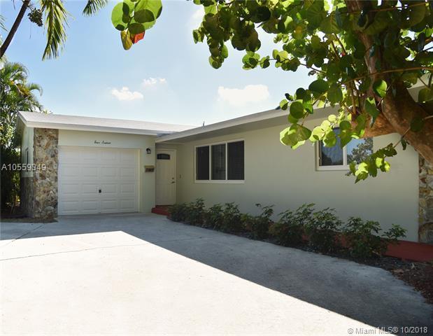 416 SW 5th Ave, Boynton Beach, FL 33435 (MLS #A10559349) :: The Riley Smith Group