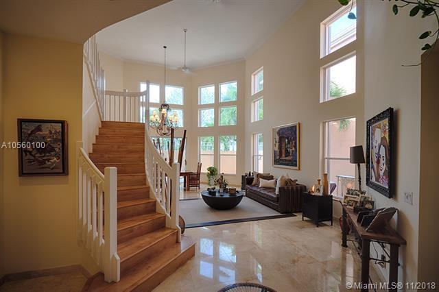 20800 NE 37th Ave, Aventura, FL 33180 (MLS #A10560100) :: Green Realty Properties