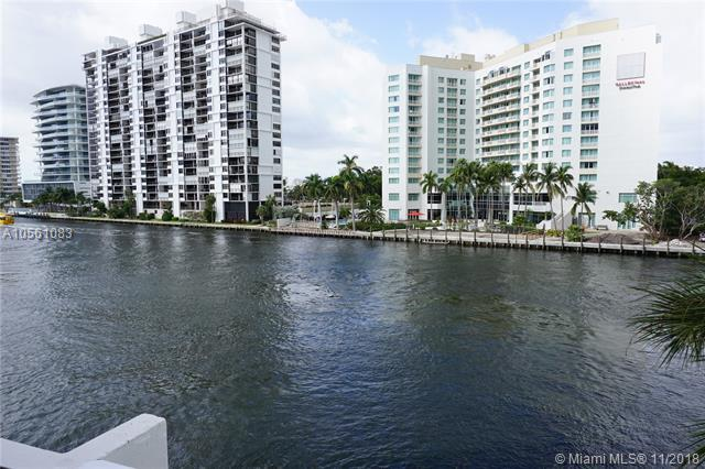 2800 E Sunrise Blvd 4C, Fort Lauderdale, FL 33304 (MLS #A10561083) :: Prestige Realty Group