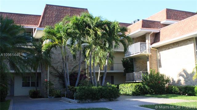 5500 N Tamberlane #303, Palm Beach Gardens, FL 33418 (MLS #A10561446) :: The Riley Smith Group