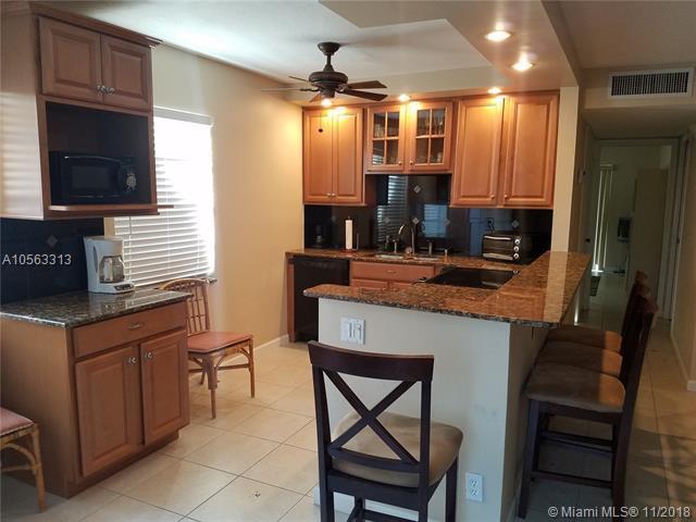 497 Normandy K #497, Delray Beach, FL 33484 (MLS #A10563313) :: The Riley Smith Group