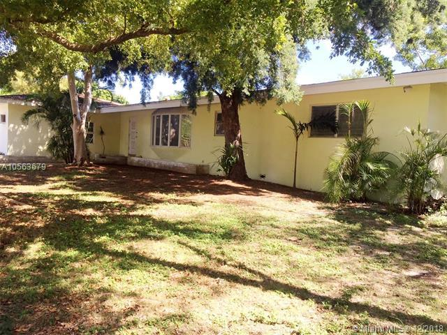 100 SE 5th Ave, Deerfield Beach, FL 33441 (MLS #A10563679) :: Green Realty Properties