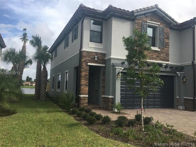 12971 Anthorne Ln #12971, Boynton Beach, FL 33436 (MLS #A10563913) :: Prestige Realty Group
