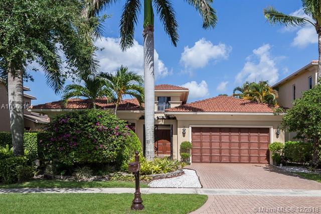 17944 Villa Club Way, Boca Raton, FL 33496 (MLS #A10565161) :: The Brickell Scoop