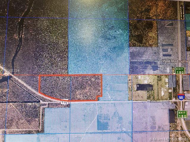 Melbourne, FL 32904 :: Green Realty Properties