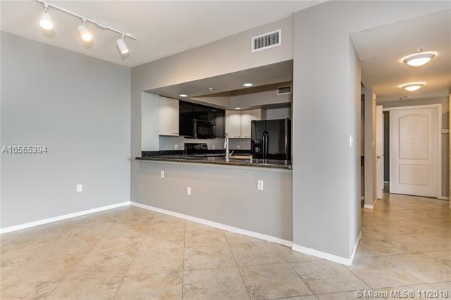 110 N Federal Hwy #1210, Fort Lauderdale, FL 33301 (MLS #A10565394) :: The Riley Smith Group