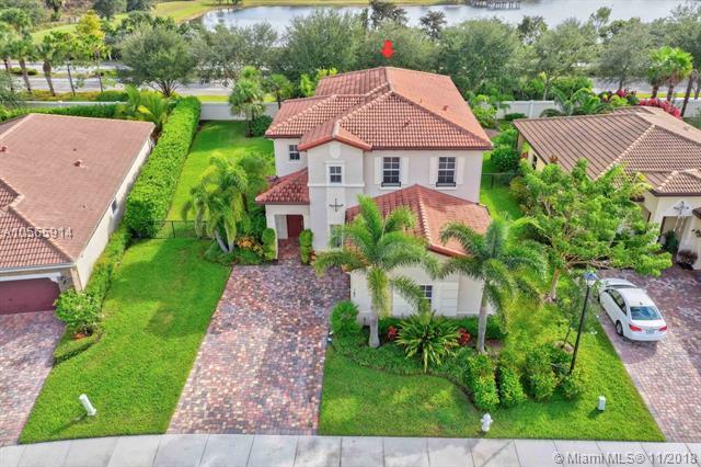 147 Rudder Cay Way, Jupiter, FL 33458 (MLS #A10565914) :: Green Realty Properties
