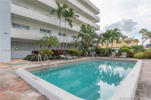 3212 NE 12th St #204, Pompano Beach, FL 33062 (MLS #A10566835) :: The Riley Smith Group