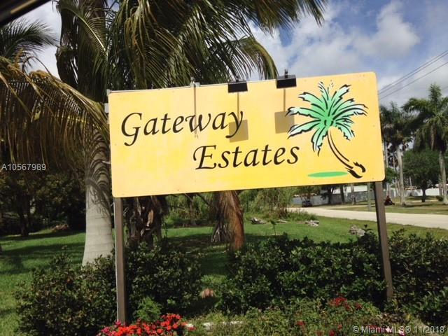 35250 SW 177th, Homestead, FL 33034 (MLS #A10567989) :: Prestige Realty Group