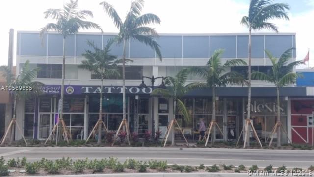 3213 N Ocean Blvd, Fort Lauderdale, FL 33308 (MLS #A10569665) :: Miami Villa Team