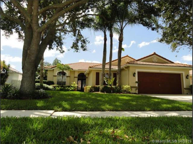6101 Royal Birkdale Dr, Lake Worth, FL 33463 (MLS #A10570742) :: RE/MAX Presidential Real Estate Group