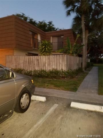 198 Charter #198, West Palm Beach, FL 33407 (MLS #A10570844) :: Miami Villa Team