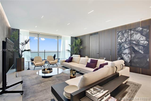 10201 Collins Ave #1006, Bal Harbour, FL 33154 (MLS #A10571231) :: Prestige Realty Group