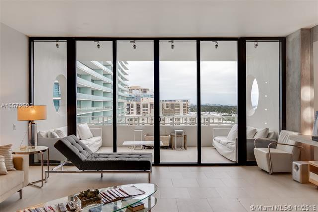 10205 Collins Ave P3, Bal Harbour, FL 33154 (MLS #A10572520) :: The Riley Smith Group