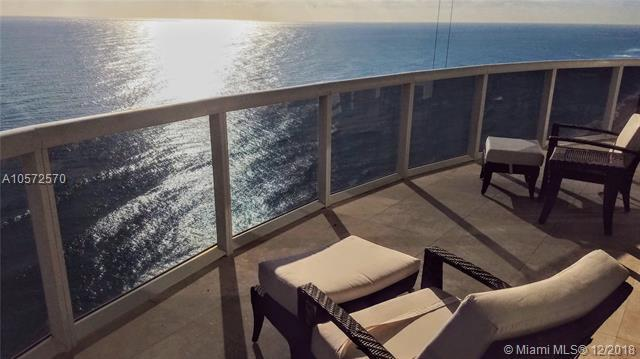 15811 Collins Ave #2001, Sunny Isles Beach, FL 33160 (MLS #A10572570) :: Green Realty Properties