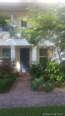 Miramar, FL 33025 :: The Riley Smith Group