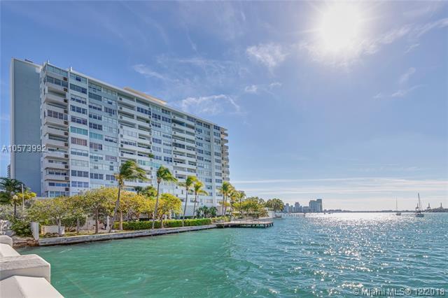 3 Island Ave 11H, Miami Beach, FL 33139 (MLS #A10573992) :: Miami Lifestyle