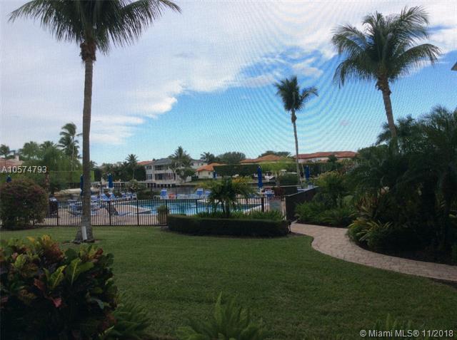 400 N Federal Hwy #112, Deerfield Beach, FL 33441 (MLS #A10574793) :: Green Realty Properties