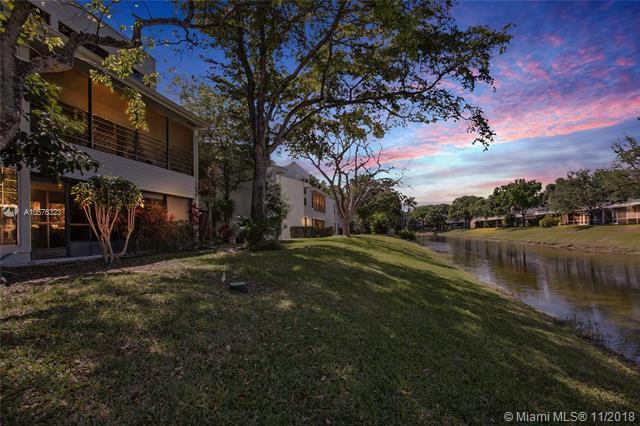 6149 Old Court Rd #128, Boca Raton, FL 33433 (MLS #A10576323) :: EWM Realty International