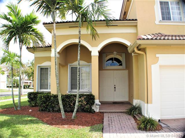 4036 NE 15th St, Homestead, FL 33033 (MLS #A10576887) :: Berkshire Hathaway HomeServices EWM Realty