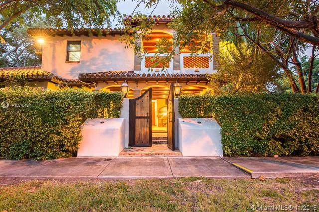 825 SE 6th Ct, Fort Lauderdale, FL 33301 (MLS #A10578437) :: Grove Properties