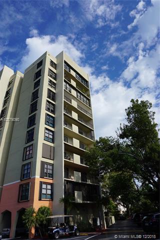 Key Biscayne, FL 33149 :: Green Realty Properties
