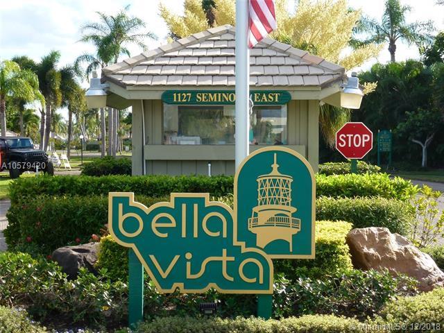 Jupiter, FL 33477 :: Miami Villa Team
