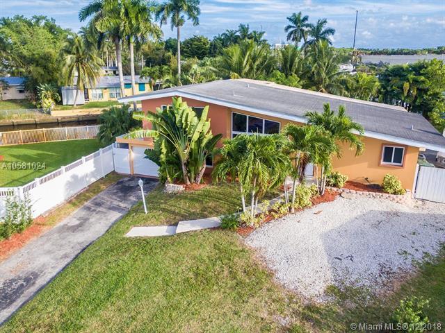 2684 Marathon Ln, Fort Lauderdale, FL 33312 (MLS #A10581024) :: Miami Villa Team
