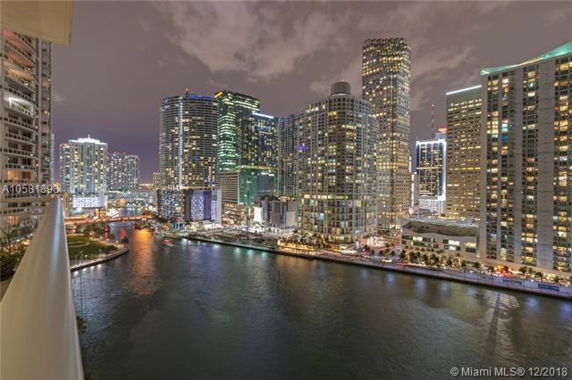 900 Brickell Key Blvd #1601, Miami, FL 33131 (MLS #A10581898) :: Keller Williams Elite Properties