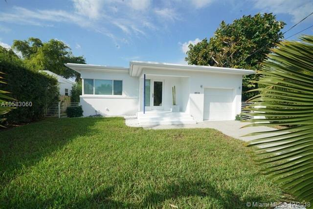 8918 Garland Ave, Surfside, FL 33154 (MLS #A10583060) :: Miami Villa Team