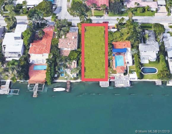 409 E Dilido Drive, Miami Beach, FL 33139 (MLS #A10584120) :: The Teri Arbogast Team at Keller Williams Partners SW