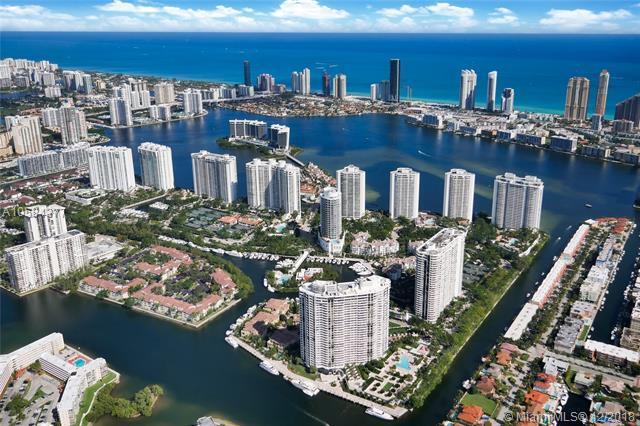 Aventura, FL 33160 :: Miami Villa Team