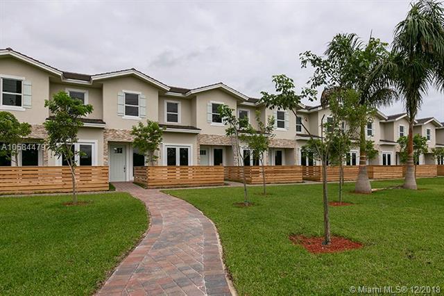 12786 SW 248 Street #0, Miami, FL 33032 (MLS #A10584479) :: Laurie Finkelstein Reader Team