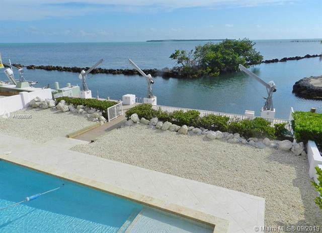 172 Orange Blossom, Other City - Keys/Islands/Caribbean, FL 33070 (MLS #A10585095) :: Ray De Leon with One Sotheby's International Realty