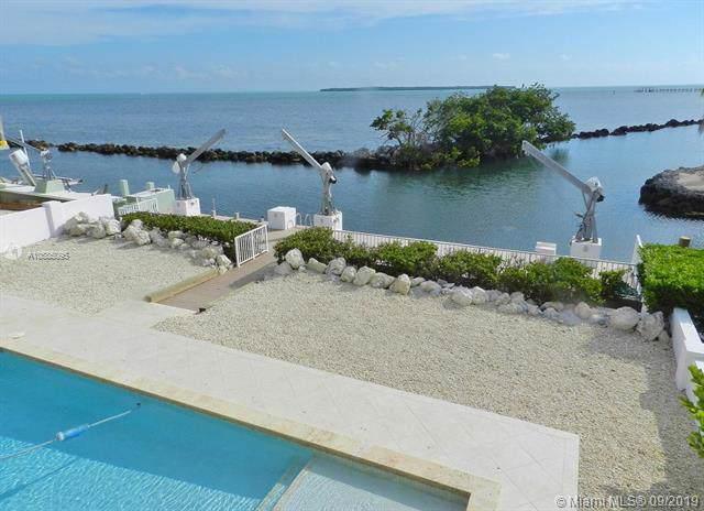 172 Orange Blossom, Other City - Keys/Islands/Caribbean, FL 33070 (MLS #A10585095) :: Grove Properties