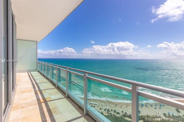 10295 Collins Ave #2105, Bal Harbour, FL 33154 (MLS #A10586302) :: Grove Properties