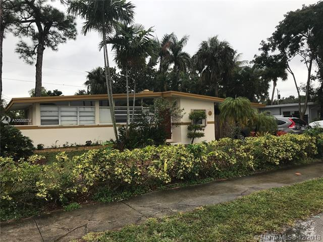 1800 SW 9th St, Fort Lauderdale, FL 33312 (MLS #A10586874) :: The Teri Arbogast Team at Keller Williams Partners SW
