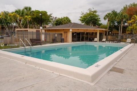 14115 SW 66th St I8, Miami, FL 33183 (MLS #A10588036) :: Green Realty Properties